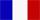 Skidanje magije Francuska Pocetna