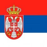 Zastava Srbije 150x150 Pocetna