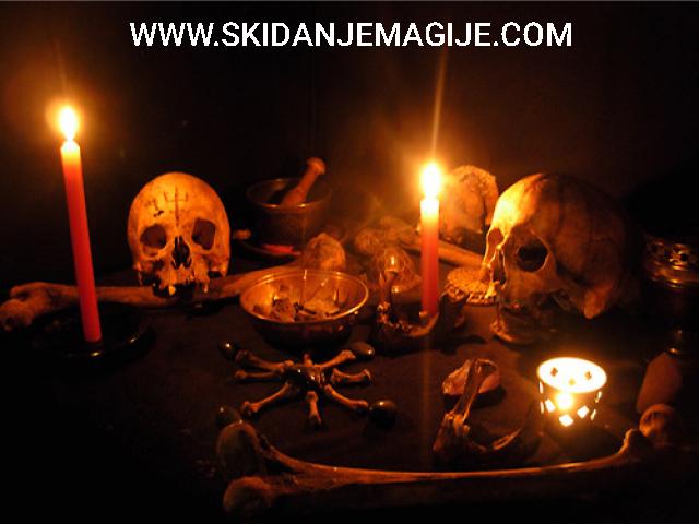 skidanje crne magije besplatno copy Skidanje crne magije