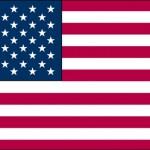 zastava 150x150 Pocetna