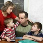 porodicno prokletstvo skidanje