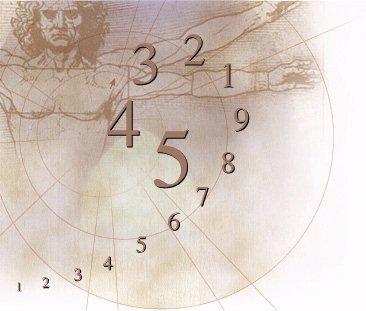 Numerology 01 Numerologija i značenje datuma rodjenja