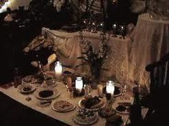 crna magija rituali