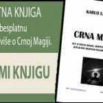 Knjige o crnoj magiji