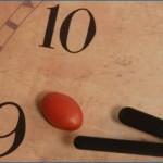 numerologija i sat rodjenja