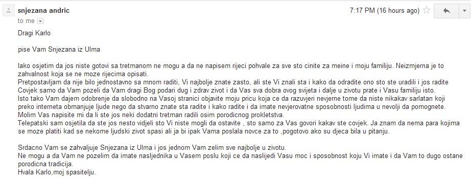 pohvala_snezana