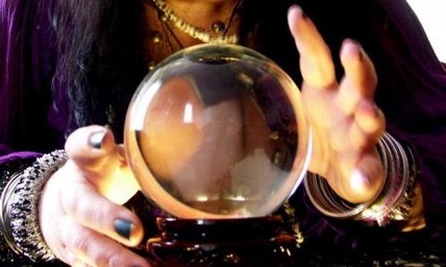 vracare Ko pravi Crnu magiju?
