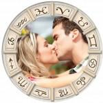 besplatan ljubavni horoskop