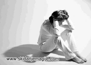 depresivni poremecaj