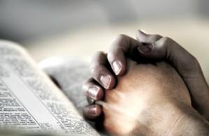 skidanje crne magije molitvom
