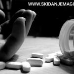 magija za bolest