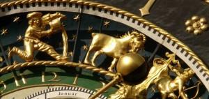 horoskop za 2016